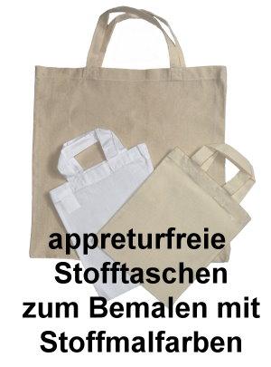 e30034542c18a4 stofftaschen zum bemalen muster. Bei unseren Stofftaschen aus Baumwolle ...